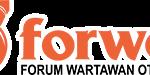 FORWOT : Portal Forum Wartawan Otomotif