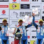 Suzuki-asian-challenge-2016-Serie-2-Thailand-2