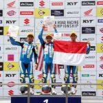 Suzuki-asian-challenge-2016-Serie-2-Thailand-3