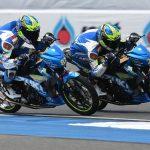 Suzuki-asian-challenge-2016-Serie-2-Thailand-4