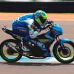 Suzuki-asian-challenge-2016-Serie-2-Thailand-5
